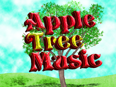 apple-tree-logo.jpg